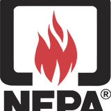 2014 NATIONAL ELECTRICAL CODE  (NEC ) HANDBOOK