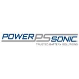 Power Sonic 035018 Power Terminal