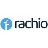 RACHIO 3 SMART SPRINKLER CONTROLLER,8 ZONE, PRO ED