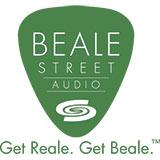"""Beale WP4V-BSC 4"""" 8 Ohm Pendant Speaker"""