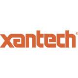 Xantech (79000) IR Interface Accessories