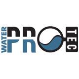 Main Alarn Interface Pnl W/Water Vavles