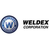 WEDGE ANGLE BRACKETS FOR WELDEX HEIGH STRIP