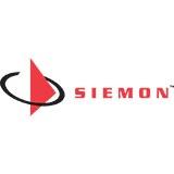 SIEMON CAT6 23-4P UTP SOL BC WHITE