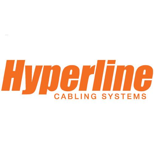 Hyperline HT-KJNE-TOOL Crimping Tool for KJNE Series Keystone Jack with Replacement Blade