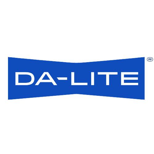 Da-Lite Projection Screen Motor Assembly
