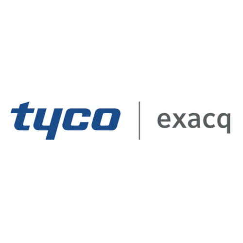 1 UNIT OF SYNCHRONIZING SOFTWARE UPDATES REQ SSA