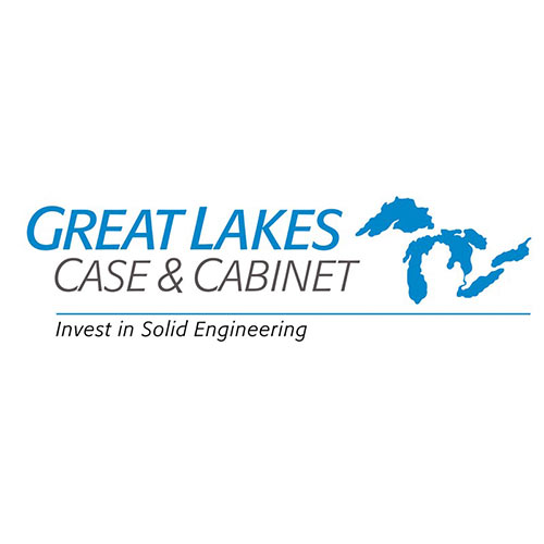 GREAT LAKES CASEGreat Lakes Dust Resistant Kit
