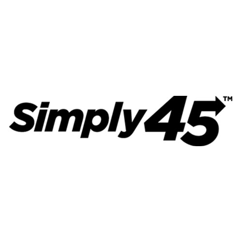 DISPLAYPORT 1.4 TO HDMI DONGLE