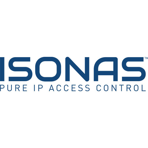 PURE ACCESS CLOUD, INTEGRATOR RMR LICENSE WITH CUS
