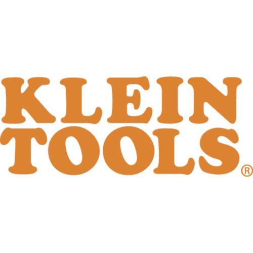 Klien Tools 13391 Replacement Bits 4-In-1 Ph0 Slt 3/32in