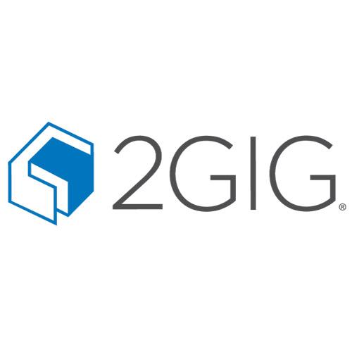 2GIG GC2 3G RADIO ADC-TELS