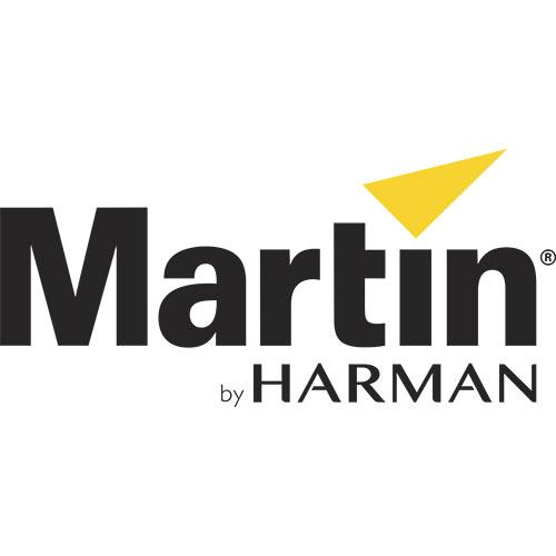 MARTIN RDM 5.5 SPLITTER