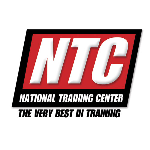 Ntc Fire Alarm Field Notes