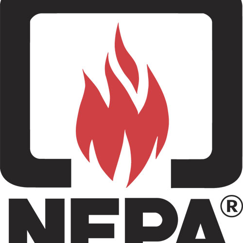 NATL FIRE ALARM & SIGNALING CO 19