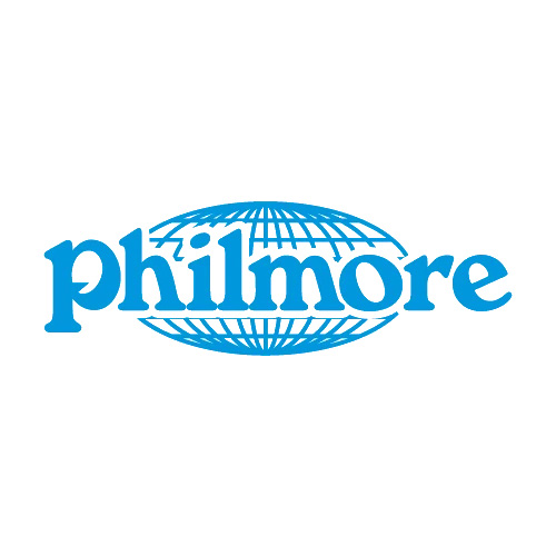 Philmore EC1 Speaker.Cable M/M 22AWG 25ft
