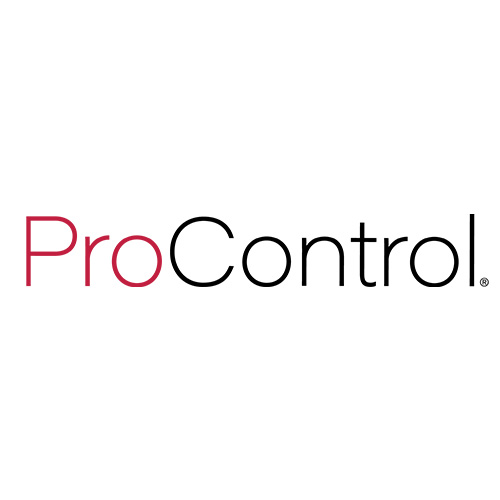 PRO CONTROL ACCESSORY NEUTRAL DIMMER - LIGHT ALMND