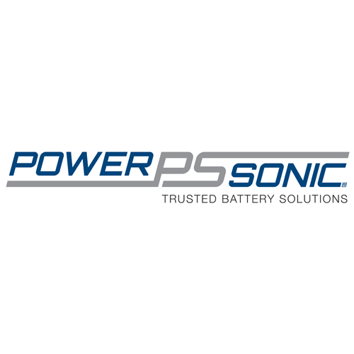 12V 12AH T4 FACTORY SEALED POWERSPORT BATTERY