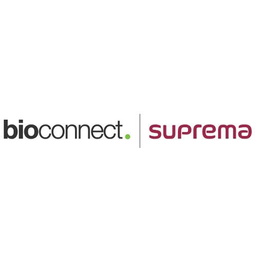 BIOCONNECT ENTERPRISE - BASIC FOR 1-20 DEVICES