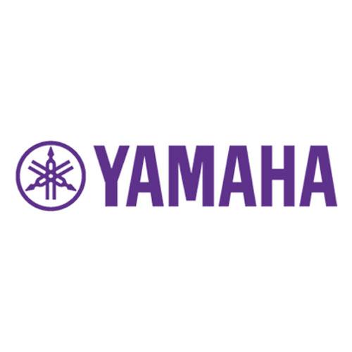 Yamaha RM-CG-3Y 3-Year Extended Warranty