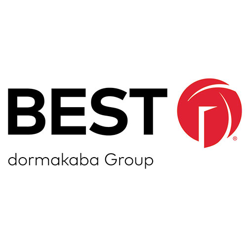 STANLEY PAC STD-ED SOFTWARE/STANLEY PAC ACCESS