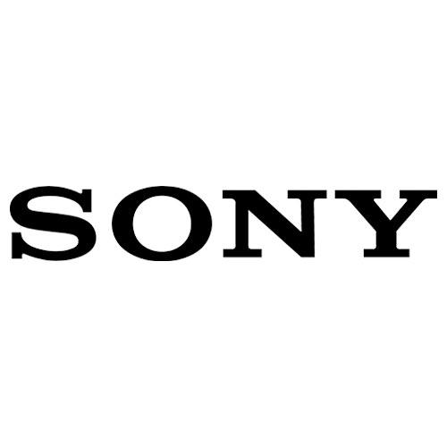 Sony BRC-X1000.B Brcx1000 B-Stock
