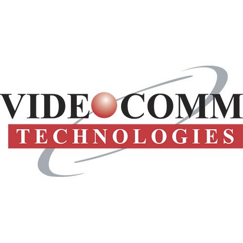 2.4GHZ DIGITAL OUTDOOR WIRELESS HD TVI 1080P VIDEO