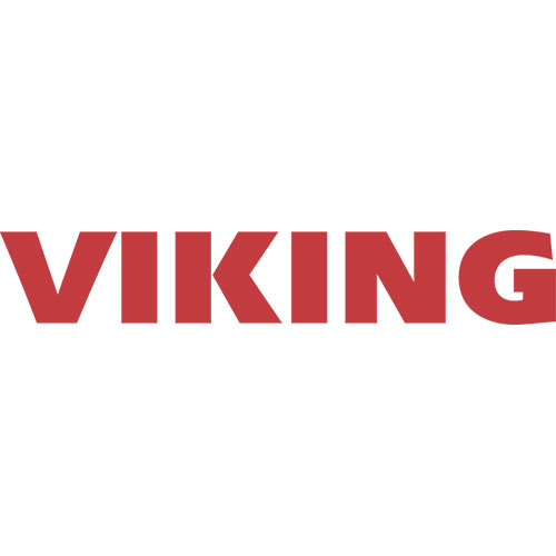 VIKING 48V PWR SUP