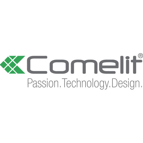 POWER SUPPLY FOR COMELBUS DIGITAL CALL SYSTEMS