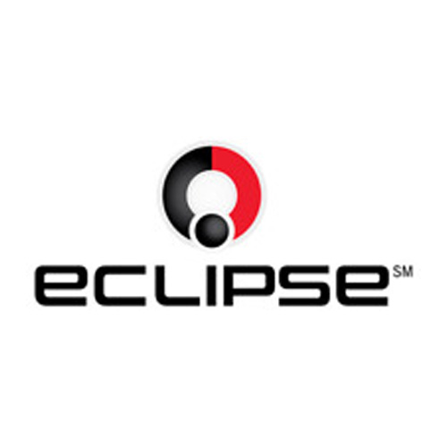 Eclipse 902-083 Cutters - Flat Cable