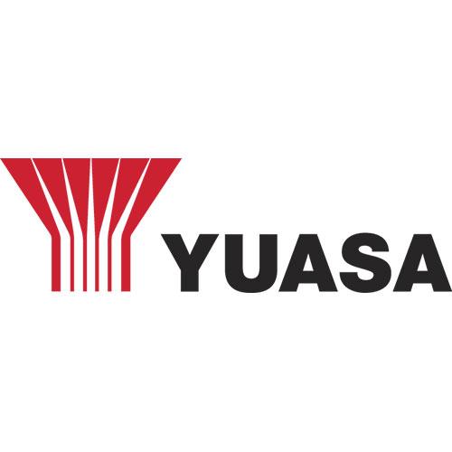 YB14A-A1 (FRESHPACK/CUSTOMER FILLS WITH ACID)