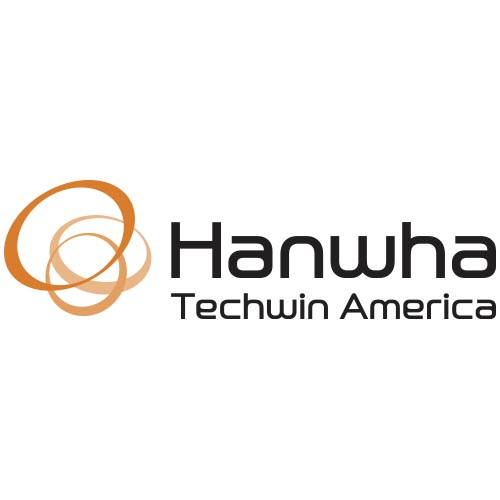 Hanwha Techwin Dome Cover QND, QNV, XNV And XND-Series