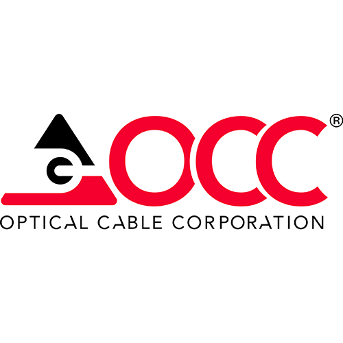 675' 6 FIBER OM3 LC DUPLEX TO LC DUPLEX ASSEMBLY