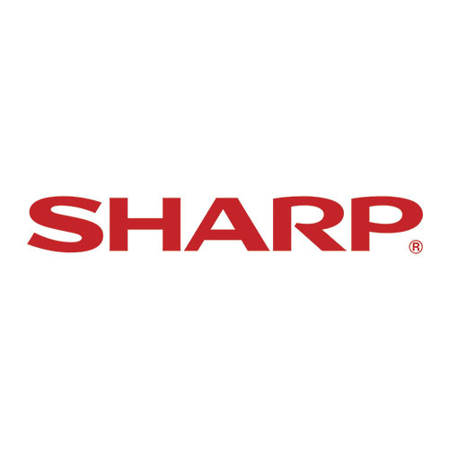 OPTIONAL PC FOR USE WITH SHARP AQUOS BOARD DISPLAY