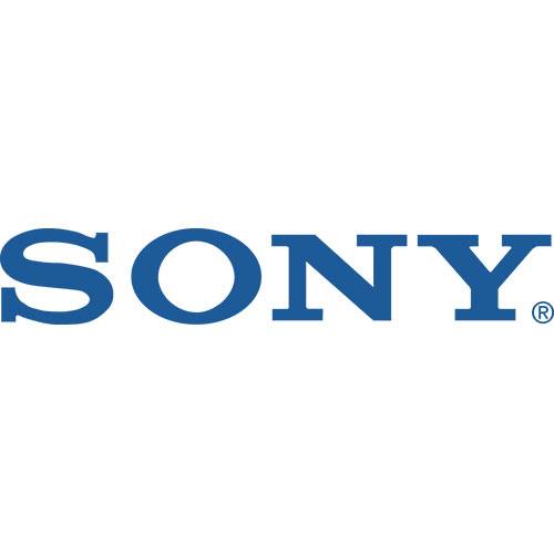 Sony Warranty/Support - 5 Year - Warranty