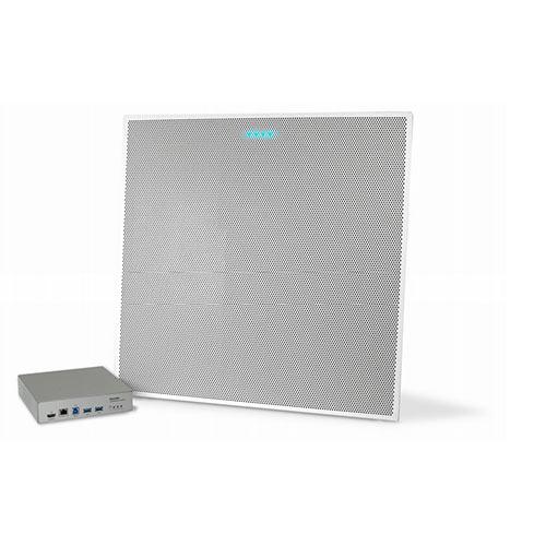 ClearOne COLLABORATE Versa Pro CT Video Conference Equipment
