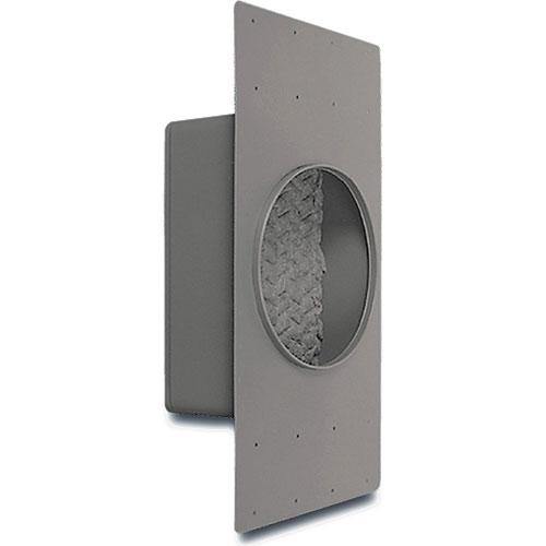 Proficient Audio BB-C650 Speaker Enclosure