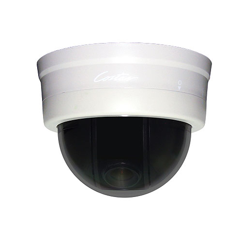 Costar FlexDome CDC3128IWDW Surveillance Camera - Dome