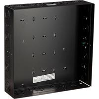 Chief Large In-Wall Storage Box
