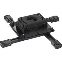 Chief RPA Custom Inverted LCD/DLP Projector Ceiling Mount