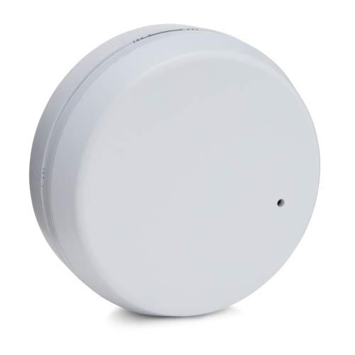 Honeywell Home FG-1625RT Audio Detector