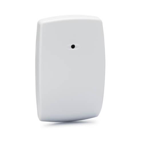 Honeywell Home FG-1625 Audio Detector