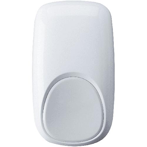 Honeywell Home V-Plex Passive Infrared Motion Sensor with Anti-Mask