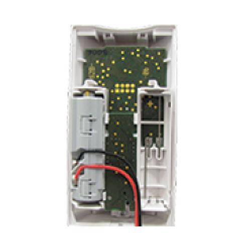 Videofied AA33 AA Battery Eliminator