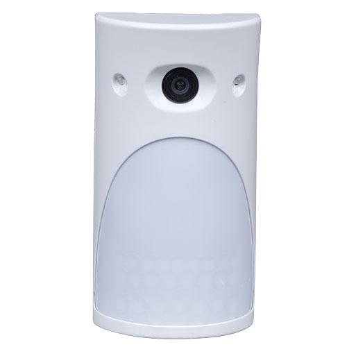 Videofied Indoor MotionViewer