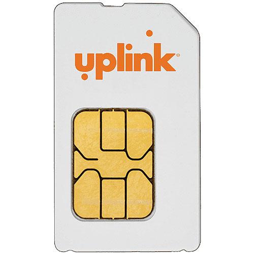 Videofied Mobile Phone Tariff