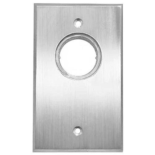 Camden CM-1120 Key Switch