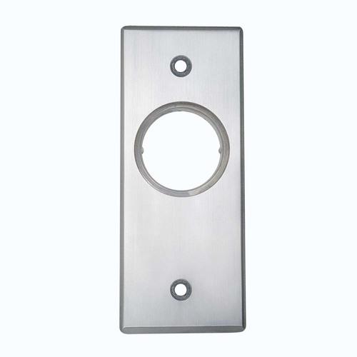 Narrow Key Switch Dpdt Momentary