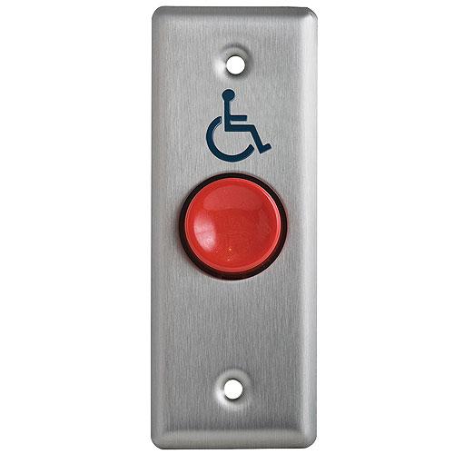 Nrw Exit Swt Handicap Logo