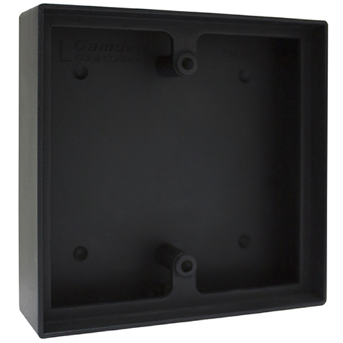 Enclosures And Mounting Boxes